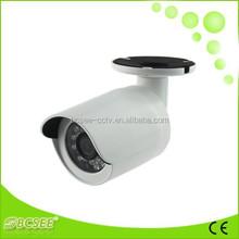 Pixelplus 7030 high definition cmos 700TVL buy cctv camera set