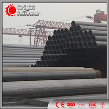 gp pipes/ pre-galvanized square steel pipe& tubes