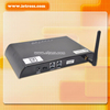 LCR low cost routing GSM Gateway PSTN/GSM PSTN FWT