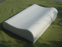 Cost price Nice looking wholesale natural latex pillow