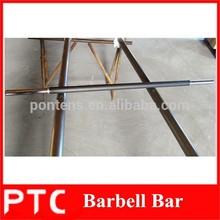 de alta calidad bar con barra olímpica