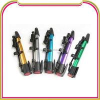 SH049 mini tire pump
