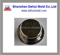 OEM precision stamping parts stainless steel metal stamping parts spare part precision stamping parts