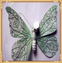 Butterfly wings Plate Fairy Wings Party Accessories