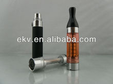 CE8 and be matched with ego battery , ego-t CE8 kit