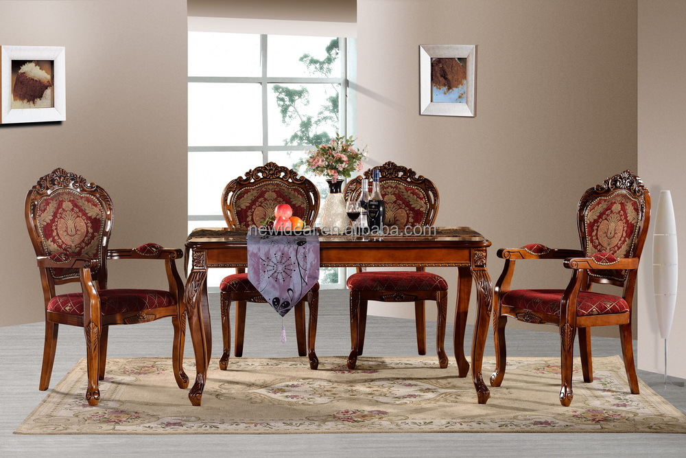 dining table chair cheap dining table table chair product on alibaba