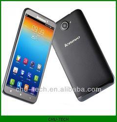 Lenovo S939 Smartphone MTK6592 Octa Core 6.0 Inch HD Screen Android 4.2 1GB 8GB