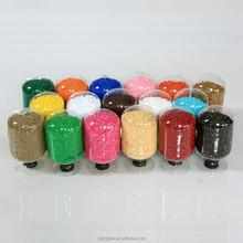 black masterbatch cabot,hips color masterbatch,efficient flame-retardant master batch