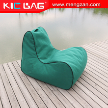 embracing bean bag recliners big softy chair deck furniture