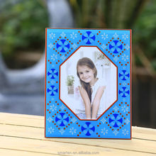 Fashion Glass Hot Sexy Photo Frame Wholesale