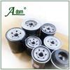 oil filters exporter johor baru malaysia
