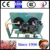 Copeland compressor for chiller /Copeland cold room condensing unit