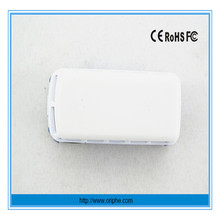 Alibaba china 2015 products stock pendrive+price+in+china