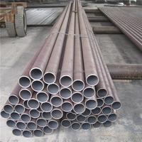 scrap metal pipe