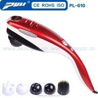 Handheld massager, elderly home care products PL-610