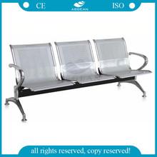 AG-TWC001 Hot sales!!! Hospital Waiting Area Chair