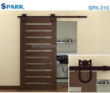 Best Products Paint Colors Wood Doors On China Alibaba