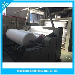 non woven roll cutting machine,nonwoven fabric cutting machine,nonwoven cutting machine