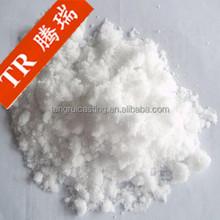 Manufacturer Zinc Sulfate monohydrate Zn 35%