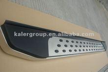 5 inch side step/running board for 10-12 DODGE RAM 2500/3500 CREW CAB & 09-12 DODGE RAM 1500 CREW CAB