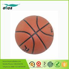 Promotional christmas gifts Training match bulk basketballs