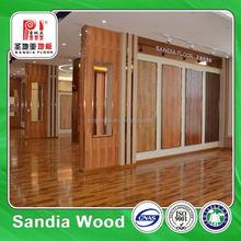 High Density Laminate Board Best Price