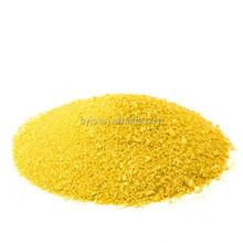Food pigment lemon yellow powder for sale