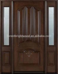 2015 Wooden Front Door Designs Teak Designs Latest Design