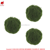 Best selling products artificial moss for garden decoration