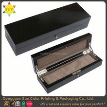 home wooden key box/wooden jewelery box/cigar box wood