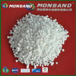 Compound Fertilizer with Ca & Mg Calcium Magnesium Nitrate fertilizer