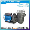 /product-gs/1-5hp-220v-or-380v-water-pump-for-swimming-pool-60270468549.html