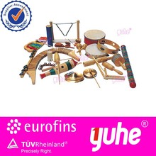 Yuhe brand 2015 preschool children educational game