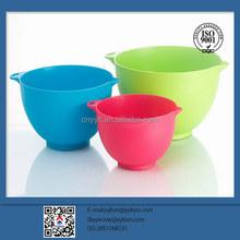 Newly developed china bowl