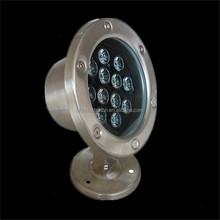 2014 South America market Best quality Hot Sales ip56 ship Light/Under Water Light/LED Fishing Light Deep