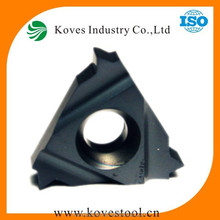 cemented carbide insert 16 ER 40 UN BMA hoverboard new products china supplier