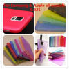 factory price phone case for samsung galaxy core 2 g355h, case cover for samsung j1