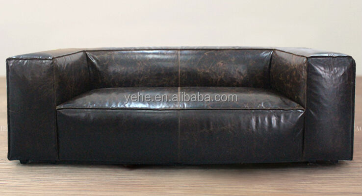 living room sofa leather sofa fulham leather sofa buy living room rh alibaba com fulham leather couch fulham broadway leather sofa