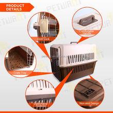 wholesale pet carrier manufacturer
