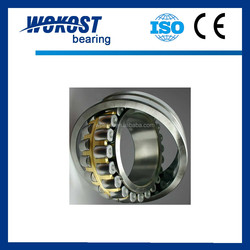 china bearings high quality Spherical roller bearing used in industrial machines