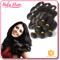 Wholesale/retail reasonable price Expressions Hair For Braiding