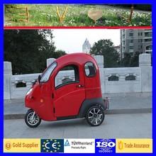 electric auto rickshaw / three wheeler cng auto rickshaw / battery operated rickshaw