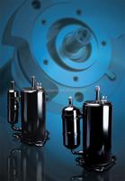 Air conditioner Rotary Compressor