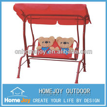Garden kids swing chair, hammock swing chair
