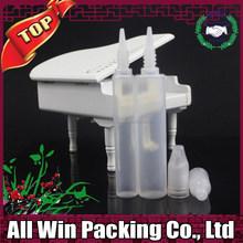 pe e juice plastic bottleUnicorn pen e liquid bottles easy holding15ml pe bottle