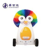 Kid Learning Robot with Intelligent Talking Pen For Kids