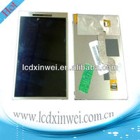 replacement for android phone lcd HTC lcd G2 with china and best quality