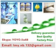 Top Quanlity Acne/Anti-Acne/Vitamin A Acid/Retinoic Acid/Tretinoin/CAS:302-79-4 Powder