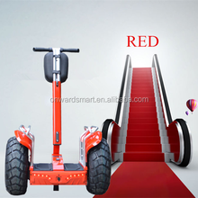 Cheap adult electric step hot selling new for kid,electric transport cart motorcycle