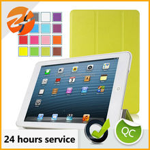 Promotional Custom Printing Shockproof Cute Case For Ipad Mini 2 With Retina Display